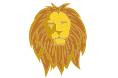 Compatibilidad de Sagitario con cada Leo
